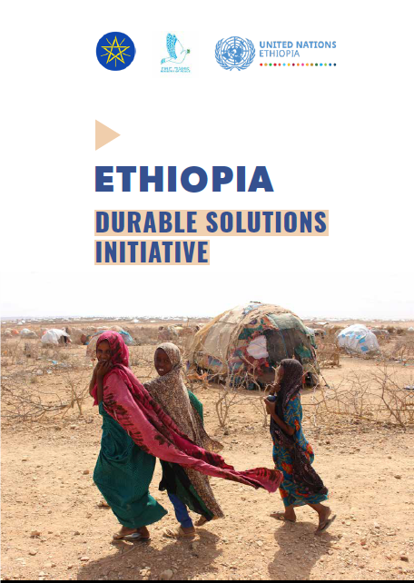 Durable Solutions Initiative