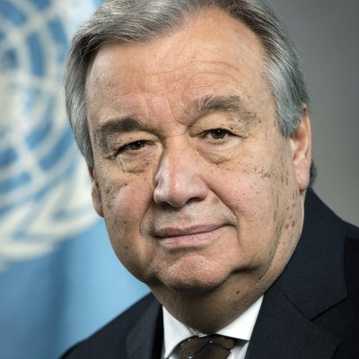 UN Secretary-General remains seriously concerned over situation in Tigray region of Ethiopia