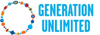 Nomination for GenU Ethiopia Global Young People's Action Team