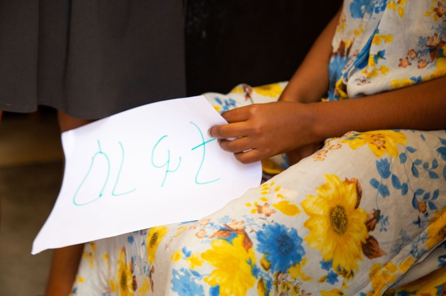 Urgent funding needed to assist survivors of sexual and gender-based violence in Tigray